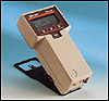 IQ 150 Densitometer